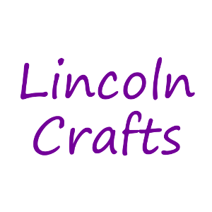 Lincoln Crafts Shop