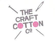 craft cotton company