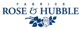 Rose & Hubble