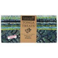 "tonga treats bluegrass 10"" charms"