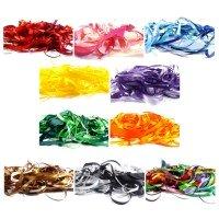 mixed variety packs of quality ribbon