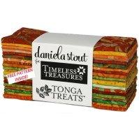 tonga treats sunburst 20 strips six pack