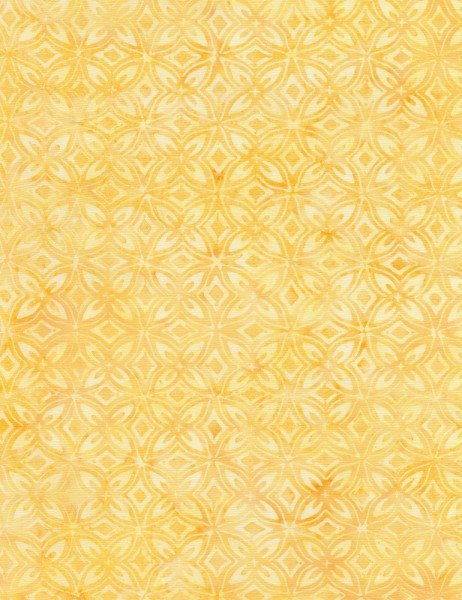 100/% Cotton Fabric Tonga Treats Bird Of Paradise 12 Fat Quarter Pack