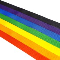 polyester grosgrain ribbon large rolls