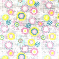 lindsey modern cotton fabric