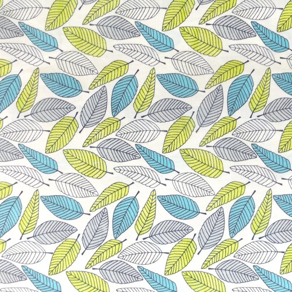 Craft Cotton Company Fabric Uk