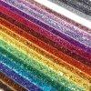 10mm glitter velvet ribbon metres