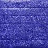 blue - 25mm glitter velvet ribbon 22 metre rolls