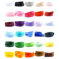 grosgrain ribbon multipack
