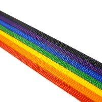 "3mm - 1/8"" Grosgrain Ribbon By The Metre"